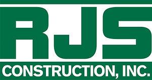 RJS Construction, Inc White.jpg