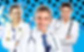 medicos-hospital-vital.png