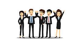 frases-de-liderança-e-trabalho-em-equipe