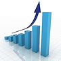 grafico-crescimento.png