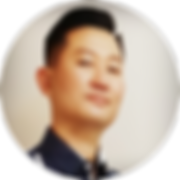 KakaoTalk_20180927_135034117-1.png