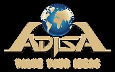 ADISA_png.png
