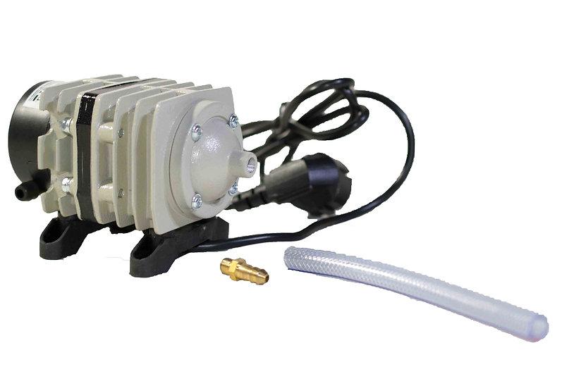 Air-Compressor ACO 208