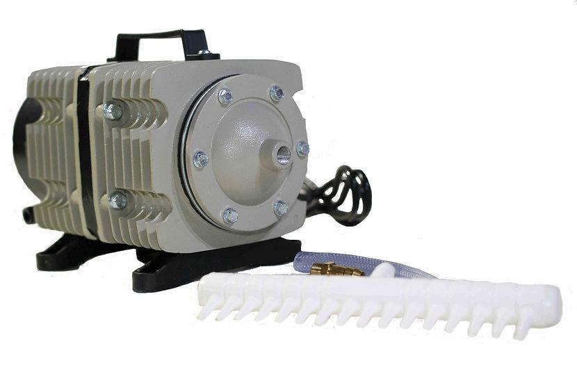 Air-Compressor ACO 009E