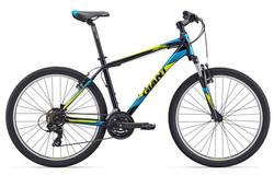 """26"""" Wheel Youth Bike"""