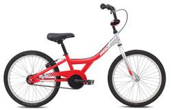 "20"" Kid's Bike Single-Speed"