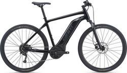 Roam E+ Electric Bike