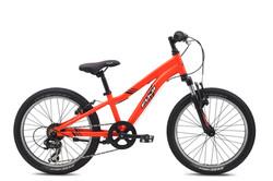 "20"" Kid's Bike Multi-Speed"