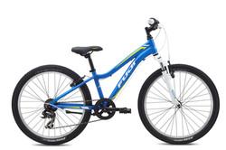 "24"" Kid's Bike Multi-Speed"