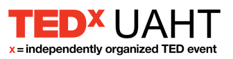 TEDxUAHT png (1).png