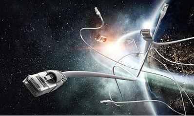cabling3.JPG