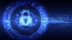 Tech1-cyber-102816-istock.jpg