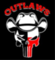 OutlawsLogoBlack.jpg