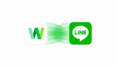 line-lineworks-img.png