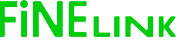 FL ロゴ.png