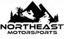 Northeast Motorsports.PNG