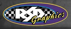 RSD Graphics.PNG