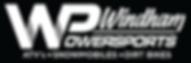 Windham Powersposrts.PNG