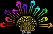 ItsTime_logo_v12_edited.png