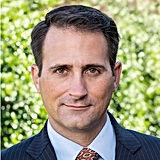 Brian Livecchi, Board Member