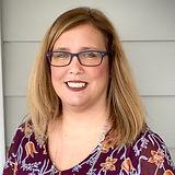 Elizabeth Rochow, Board Member