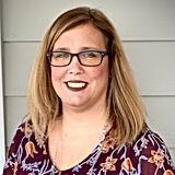 MMIA Board Member - Elizabeth Rochow