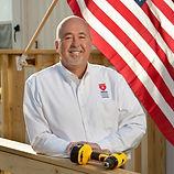 Mike Dorman, MMIA Executive Director