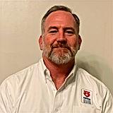Jay Trevisan, Chairman