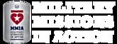 MMIA Logo