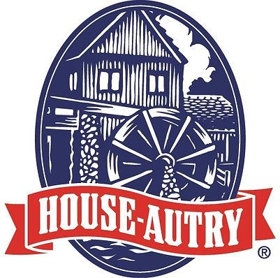 House-Autry NEW logo (4)  8-8-2012.jpg