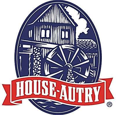 House-Autry NEW logo (4)  8-8-2012.jpg