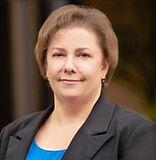 Julie Dillon, Board Member