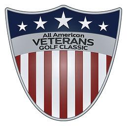 All American 12x12 LOGO.jpg