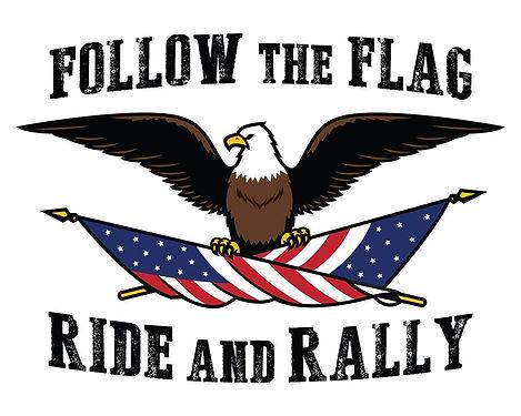 followtheflag.jpg