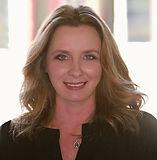 Tracy Watson, Board Member