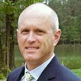 MMIA Board Member - Brent Orr