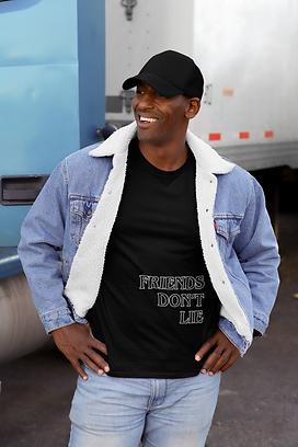 mockup-of-a-man-wearing-a-customizable-t