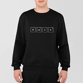 sweatshirt-mockup-featuring-a-young-man-