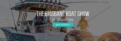 Brisbane Show.jpg