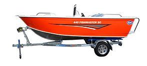 430 Fishmaster SC Top 02.jpg