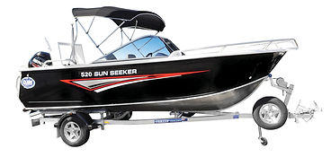 Clark-Coorparoo-5.15-boat-quintrex-sun s