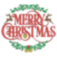 Merry-Christmas-Ornament-Filled-Machine-