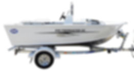430 Fishmaster CC  sideview on tow.jpg
