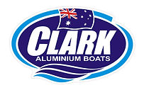 New Clark Logo 2013 crop.jpg