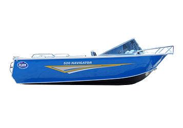 515 Navigator Side Blue.jpg