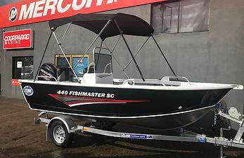 Clark-aluminium-4.30-boat-fishmaster-sid