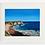 Thumbnail: Davenport Beach - Print