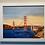 Thumbnail: Golden Gate Bridge - Print