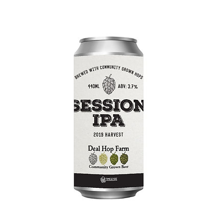 Session IPA (Deal Hop Farm) x 6 Cans