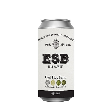 Deal Hop Farm - ESB - 6 Cans